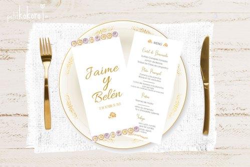 Menú-boda-restaurante-modelo-Catedral
