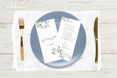 Menú-boda-restaurante-modelo-Heart-band-Petitkokoro