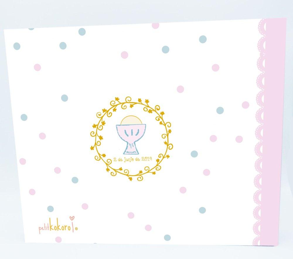 Tapa-posterior-álbum-modelo-globo-niña-petitkokoro