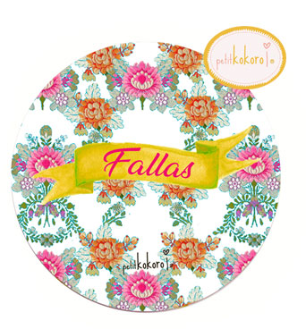 chapa-fallas-flor-fucsia-fondo-blanco
