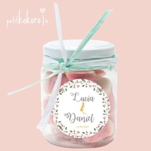 etiqueta-adhesiva-regalo--greetings-boda-comunión-bautizo-Petitkokoro