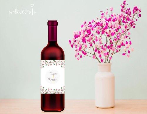 etiqueta-adhesiva-vino-boda-modelo-Greetings-Petitkokoro