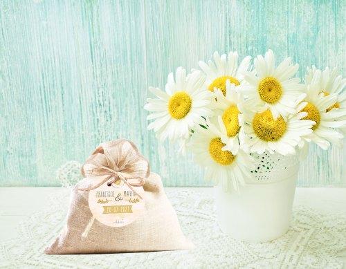 etiqueta-regalo-boda-modelo-Autumns-Petitkokoro