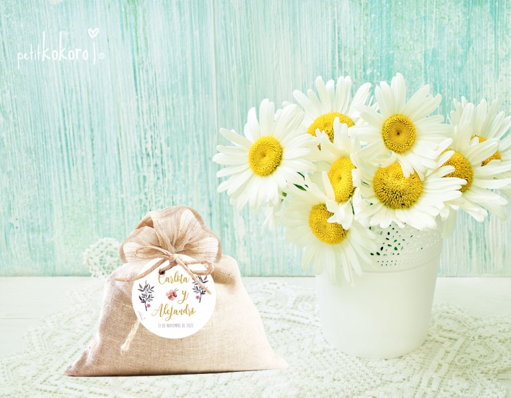 etiqueta-regalo-boda-modelo-Orla-Floral-Petitkokoro