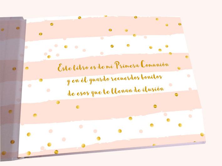 hoja-nombre-libro-de-firmas-comunión-niña-Petitkokoro