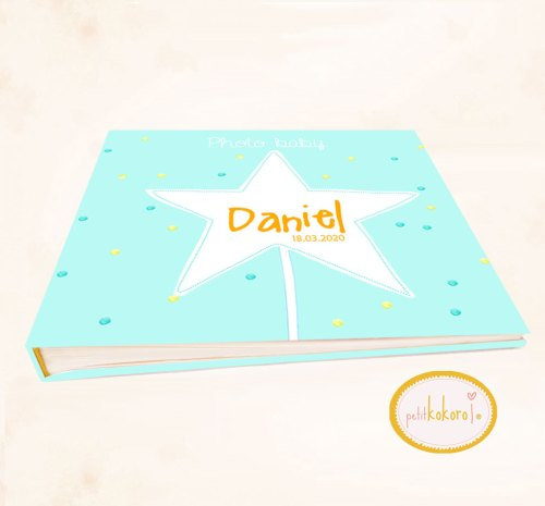 libro-bebé-modelo-Daniel-estrella