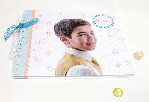libro-de-comunión-wireo-foto-niño modelo German