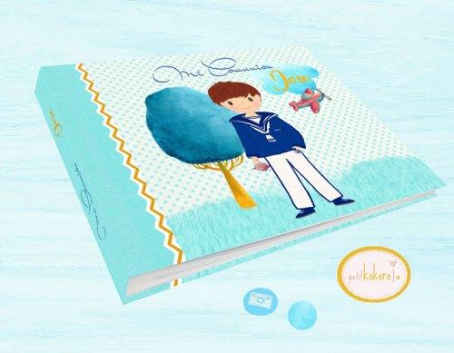 libro-de-firmas-comunión-niño-modelo-Jose-Petitkokoro