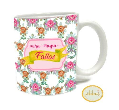 taza-fallas-flor-fucsia-magia