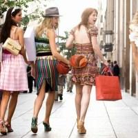 Dicas de compras boa e barata na Espanha