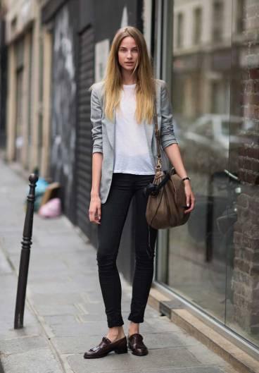 la-modella-mafia-Model-Street-Style-Fall-2012-blazers-2