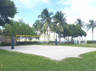 Ocean Tower Two 384 (27)