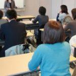 能力開発センター(能開)の春期講習会を申し込んだら親の方がゲンナリ・・・