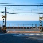 海街diary完結。吉田秋生作品の魅力はスターシステム
