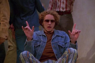 Hyde-That-70s-Show-900x600