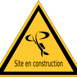 LogoSite_en_construction