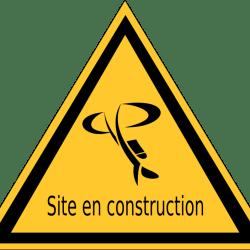 LogoSite_en_construction