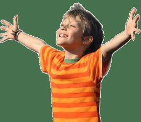 aider un enfant à gérer ses émotions