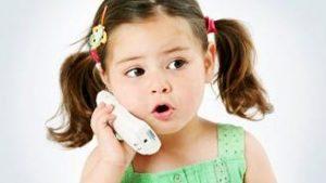 communication non violente enfant