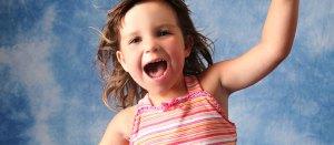 aider un enfant a se concentrer