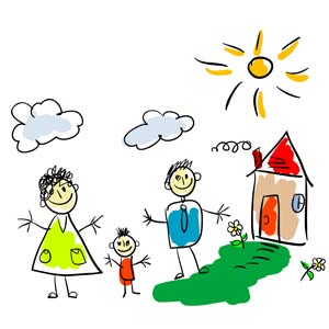 développer la créativité des enfants