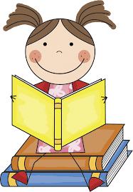 faire lire son enfant
