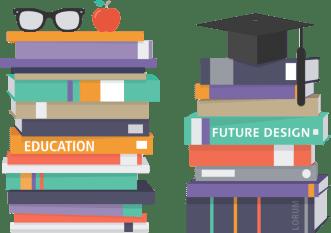 Aider son enfant à réussir à l'école