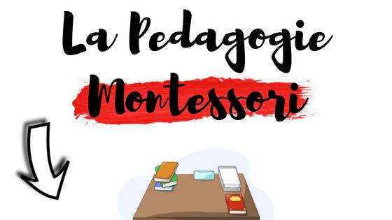 Montessori et l'éducation bienveillante : le pouvoir de l'exemple