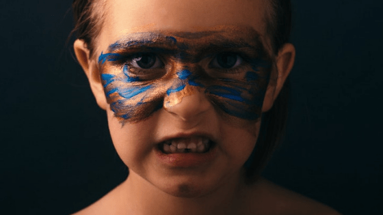 Apaiser les tempêtes émotionnelles des enfants (0-7 ans)
