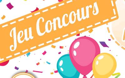 Concours 🎁 Petit Pousse : VOTE et gagne un CADEAU ! 😎