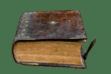 Le livre des Traditions de votre Famille