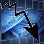 資産防衛を考える②・・・今後起きるかもしれないリスク