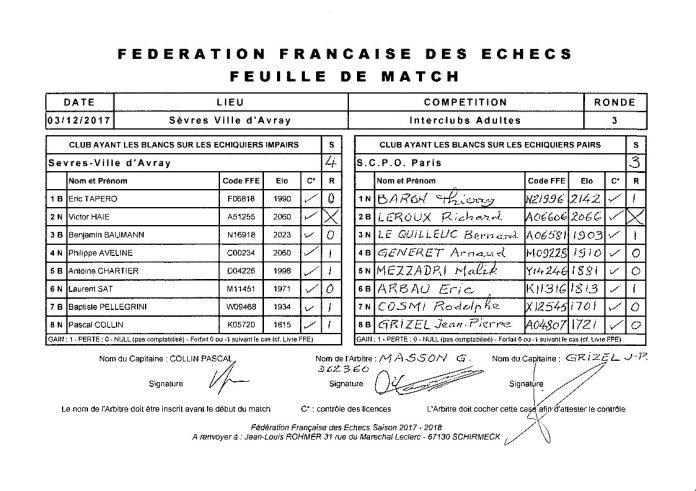 N3_Sèvres4-3SCPO