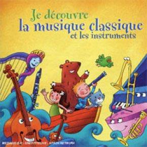 je-decouvre-musique-clasique