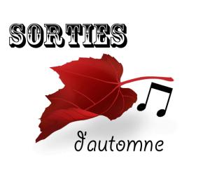 concerts classique de l'automne