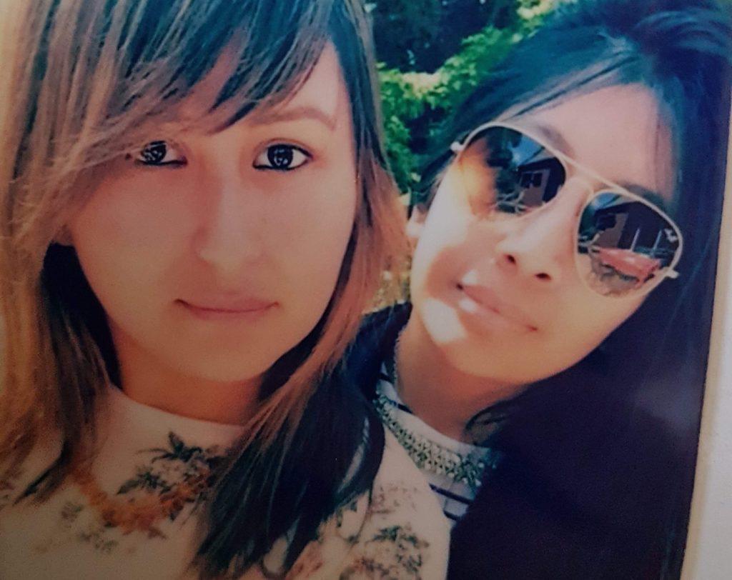 petits bonheurs de sophie blog adoption adoptée pérou guatemala