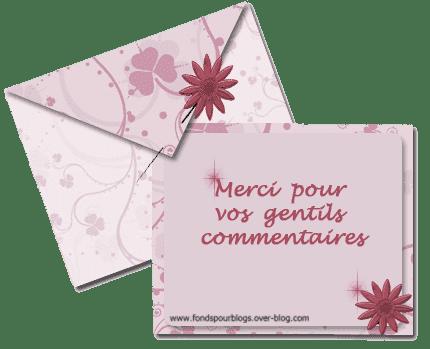 Image du Blog petitsbonheursquotidiens.centerblog.net