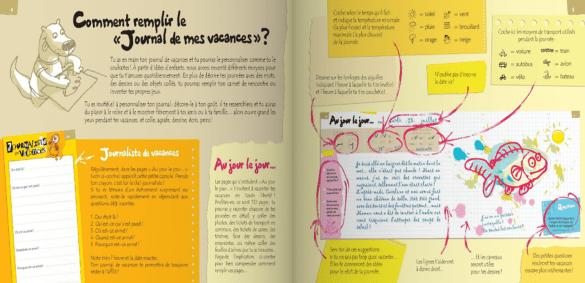 Journal_Vacances1