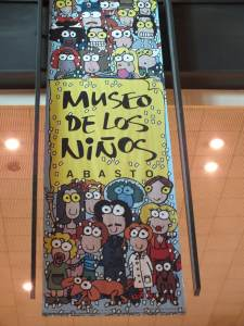Musée des enfants