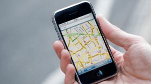 S'orienter avec le GPS de son téléphone en voyage