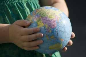 voyager durable : voyages et protection de la planète
