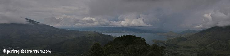 Panorama Tele
