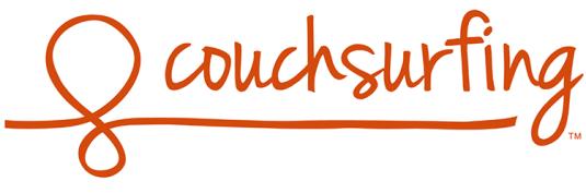couchsurfing : économiser sur vos voyages en famille
