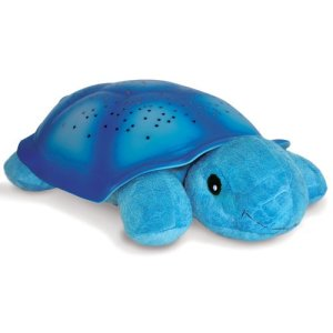 veilleuse twilight tortue