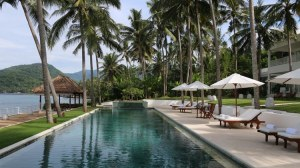 Villa Stella Bali