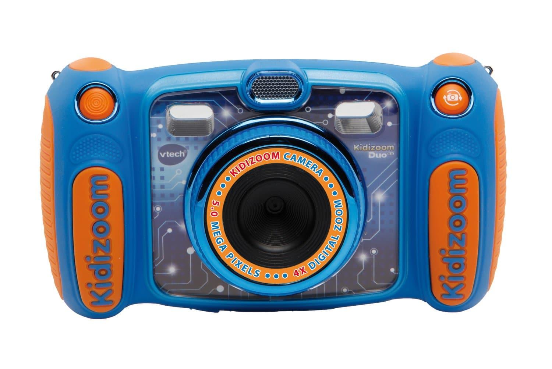 appareil photo enfant vtech kidizoom