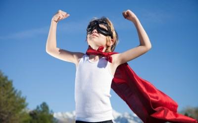 5 jeux pour booster la confiance en soi de vos enfants