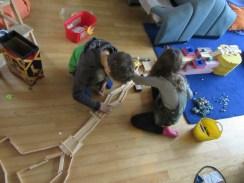 Jeu de construction, photo de Lilia (CC BY-NC-ND 2.0)