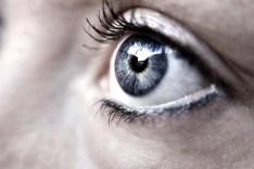 effet yeux jeux vidéo, photo de Helga Birna Jónasdóttir (CC BY 2.0)