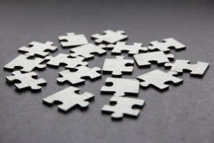 Créer des jeux de géographie par le puzzle